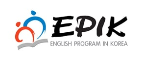 Teach English abroad with the EPIK program