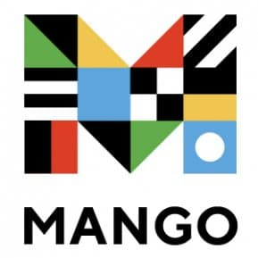 mango languages is one of the best language learning apps available today
