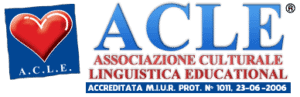 Teach English abroad in Italy with ACLE
