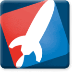 rocket languages logo