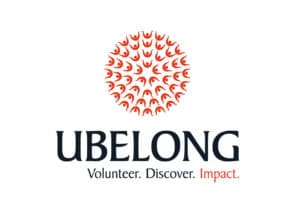 volunteer abroad with UBELONG