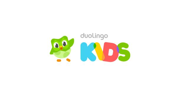 Duolingo Kids is an app created to help children learn to read in Spanish, French, and English. This app used to be called Duolingo ABC.