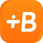 Babbel Review: A Look At Price, Language Courses, and Alternatives