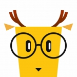 LingoDeer Review: What You Need To Know (Plus Alternatives)