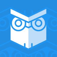 lingualift app logo