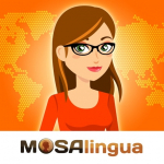 MosaLingua Review: A Great Tool With A Lot Of Resources