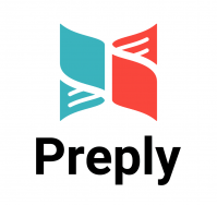 Preply app to speak with native speakers
