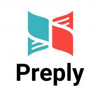 Preply app to speak with native speakers