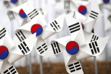 13 Best Apps to Learn Korean Quickly at Home (2021)
