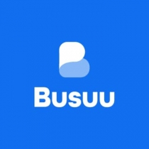 Busuu Review: Comparing Its Features, Alternatives and Cost