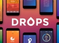 Drops App Review: Learning A Language With Drops
