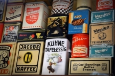 17 Best Apps to Learn German Quickly at Home (2021)