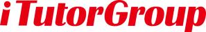 iTutorGroup-logo-transparent