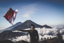 9 Best Apps to Learn Indonesian (2021): Learn Quickly at Home
