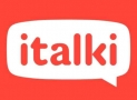italki Review (2021): A Look at Features, Cost and Alternatives