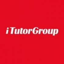 iTutorGroup Review: The Truth About Being An iTutorGroup Consultant