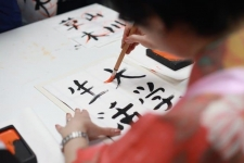 15 Best Apps to Learn Japanese (2021): Become Fluent Fast