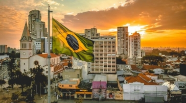 Learn Portuguese Online: The Top 27 Portuguese Learning Tools