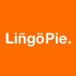 Lingopie Review: Is It Really Worth It? (Plus Cost & Alternatives)