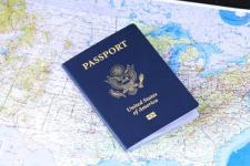 Teach English Abroad: 31 Ways To Find An ESL Job (Updated 2020)