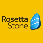 Rosetta Stone Review (2021): Is It Worth All The Hype?