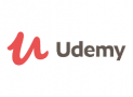 Udemy Review (2021): What To Know Before Buying A Course