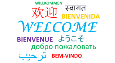 The Ultimate Guide: How To Learn A Language Fast In 2020